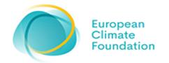 Europian Climate Foundation
