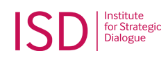 ISD-logo-ISD-Red